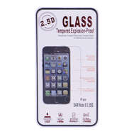 Explosion-Proof Tempered Glass Film for Samsung Galaxy Note 5 SM-N920