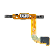 Replacement for Samsung Galaxy Note 5 SM-N920 Power Button Flex Cable
