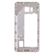 Replacement for Samsung Galaxy Note 5 SM-N920 Rear Housing Frame Without Small Parts Gold