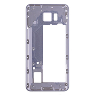Replacement for Samsung Galaxy Note 5 SM-N920 Rear Housing Frame Without Small Parts Grey