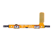 Replacement for Samsung Galaxy Note 5 SM-N920 Volume Button Flex Cable
