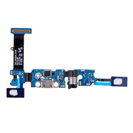 Replacement for Samsung Galaxy Note 5 SM-N920A Charging Port Flex Cable