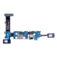 Replacement for Samsung Galaxy Note 5 SM-N920T Charging Port Flex Cable
