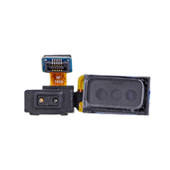 Replacement for Samsung Galaxy S4 Mini Ear Speaker Flex Cable Ribbon