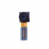 Replacement for Samsung Galaxy S4 Mini Front Facing Camera