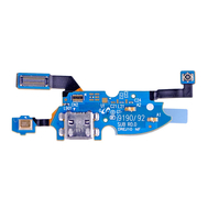 Replacement for Samsung Galaxy S4 Mini I9190 Charging Port Flex Cable Ribbon