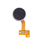 Replacement for Samsung Galaxy S4 Mini Vibrating Motor
