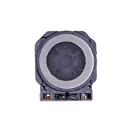 Replacement for Samsung Galaxy S5 Mini Loud Speaker Module