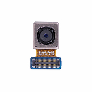 Replacement for Samsung Galaxy S5 Mini Rear Facing Camera