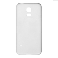 Replacement for Samsung Galaxy S5 Mini Series Battery Door - White