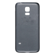 Replacement for Samsung Galaxy S5 Mini Series Battery Door - Black
