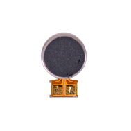 Replacement for Samsung Galaxy S5 Mini Vibrating Motor