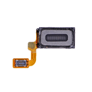 Replacement for Samsung Galaxy S6 Edge Plus SM-G928 Ear Speaker Flex Cable Ribbon