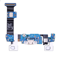 Replacement for Samsung Galaxy S6 Edge Plus SM-G928A Charging Port Flex Cable
