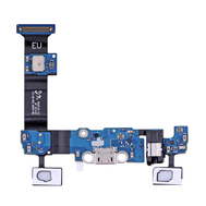 Replacement for Samsung Galaxy S6 Edge Plus SM-G928F Charging Port Flex Cable