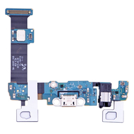 Replacement for Samsung Galaxy S6 Edge Plus SM-G928T Charging Port Flex Cable