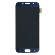 Replacement for Samsung Galaxy S6 SM-G920 LCD Screen and Digitizer Assembly - Sapphire