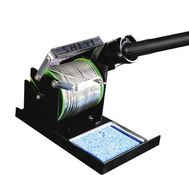 Single Multifunctional Soldering Iron Stand #Cixi SY-228