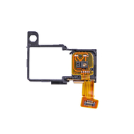 Replacement for Sony Xperia Z4/Z3 Plus Sensor Flex Cable Ribbon