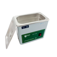 Stainless Steel Ultrasonic Cleaner # BST-A80