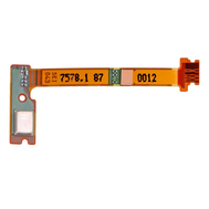Replacement for Sony Xperia Z5 mini Microphone Flex Cable