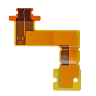 Replacement for Sony Xperia Z5 mini Flash Flex Cable Ribbon