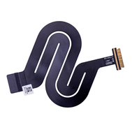 """Trackpad Ribbon Cable for MacBook 12"""" Retina A1534 (Early 2015)"""