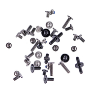 Replacement for iPad Mini 1/2 Screw Set