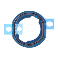 Replacement for iPad Mini 3 Home Button Rubber Gasket