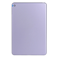 Replacement for iPad Mini 4 Grey Back Cover - WiFi Version