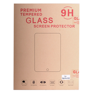 """Explosion-Proof Tempered Glass Film for iPad Pro 12.9"""""""