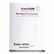 JUNLI Screen Protective Film for iPad Pro 12.9""