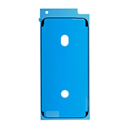 Replacement for iPhone 6S Frame to Bezel Adhesive Black