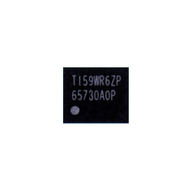 Replacement for iPhone 6S Display IC #65730