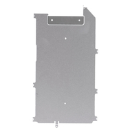 Replacement for iPhone 6S Plus LCD Shield Plate