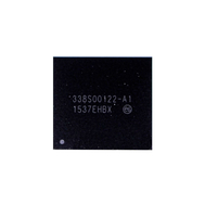 Replacement for iPhone 6S/6S Plus Power Management IC #338S00122