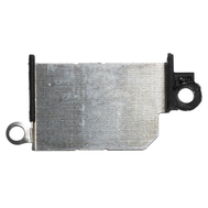 Replacement for iPhone 6S Plus Rear Facing Camera Retaining Bracket