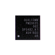 Replacement for iPhone 6S PM9635 Power Management IC #PM9635