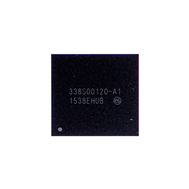 Replacement for iPhone 6S Power Management IC #338S00120
