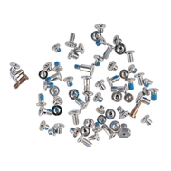 Replacement for iPhone 6S Screw Set