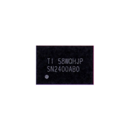 Replacement for iPhone 6S USB Charge Control IC #SN2400 35Pin