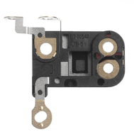 Replacement for iPhone 6S WiFi Antenna Retainning Bracket