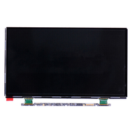 "LCD Screen for Macbook Air 11"" A1465/A1370"