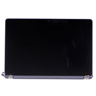 "LCD Display Assembly for Macbook Pro 15"" Retina A1398 (Mid 2015)"