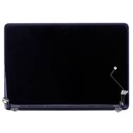 """Full LCD Screen Assembly for MacBook Pro 13"""" Retina A1425 (Late 2012,Early 2013)"""