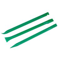 Plastic Spudger Repair Opening Pry Tool 3pcs /set