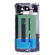 Replacement for Samsung Galaxy Note 4 SM-N910 Series Middle Plate