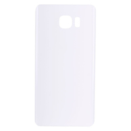 Replacement for Samsung Galaxy Note 5 SM-N920  Back Cover - White