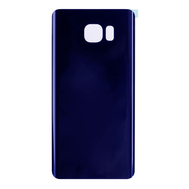 Replacement for Samsung Galaxy Note 5 SM-N920  Back Cover - Sapphire