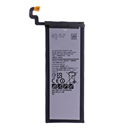 Replacement for Samsung Galaxy Note 5 SM-N920 Battery Replacement